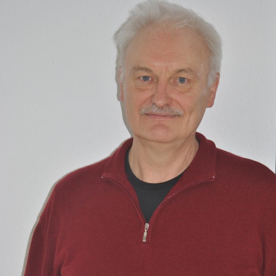 Christoph Boenders, Flüchtlingsrat Krefeld