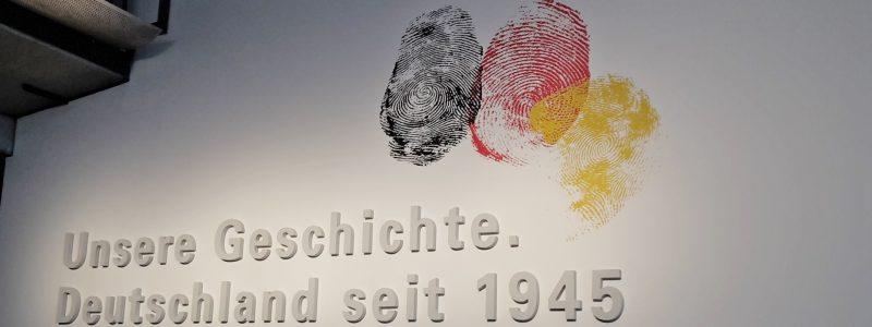 Einfach nur reden Ausflug Bonn- Flüchtlingsrat Krefeld