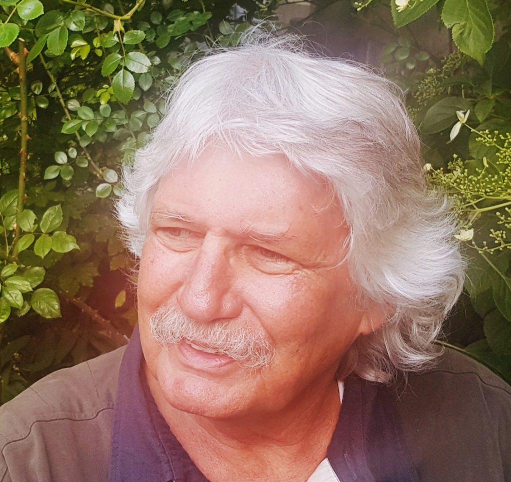 Jürgen Schachschneider, Flüchtlingsrat Krefeld